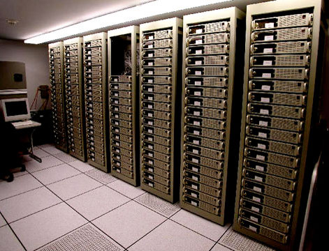 cyberbunker2