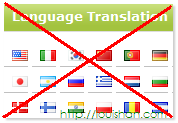 Global Translator