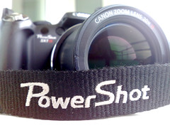 <br> CANON POWERSHOT SX1 / SX10 / SX20 / SX30 IS<br>