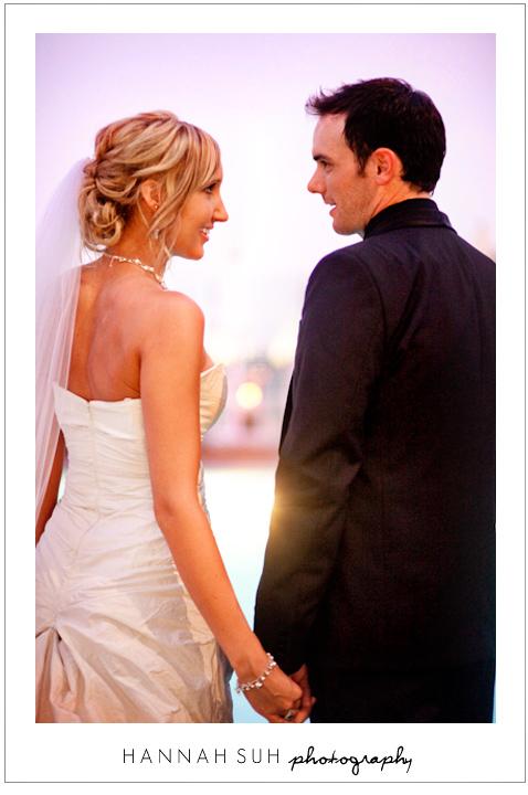 hollywood-wedding-25