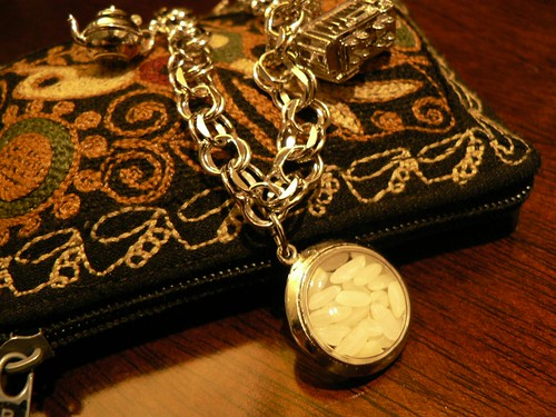 charm bracelet charm