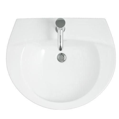 My Time Bathroom Design