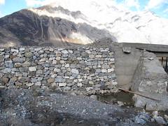 Rawu (nkdamtic) Tags: tibet kham