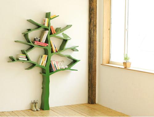 treebookshelf1.jpg