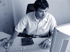 Real Estate Client Referrals Social Media