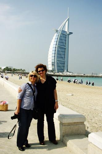 Dubai 23.10.2009