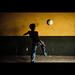 Fußball by Luiz Marques