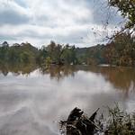 Ocmulgee River Dam thumbnail