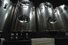 DSC_2911 Wines of Eger / Hungary (Csaba_Bajko) Tags: downtown hungary nikond70 eger wideangle mm magyarorszg winecellar ultrawidezoom bajkcsaba f28quot egriborvidk szpasszonyvlgy kisspincszet quot1116