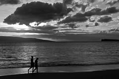 Makena Beach 13F (R_Rory) Tags: beach maui makena