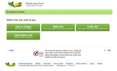How do you handle payment card declines? – Econsultancy
