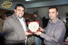 (ahly is our life) Tags: fans libya tripoli  libyan benghazi ahli ahly                              libyanahli