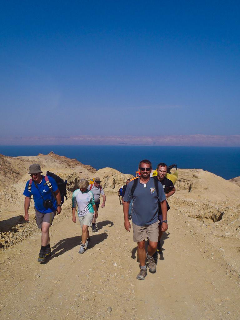 wadi-mujib-dead-sea-jordan