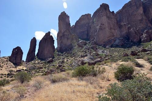 Arizona 2011 619