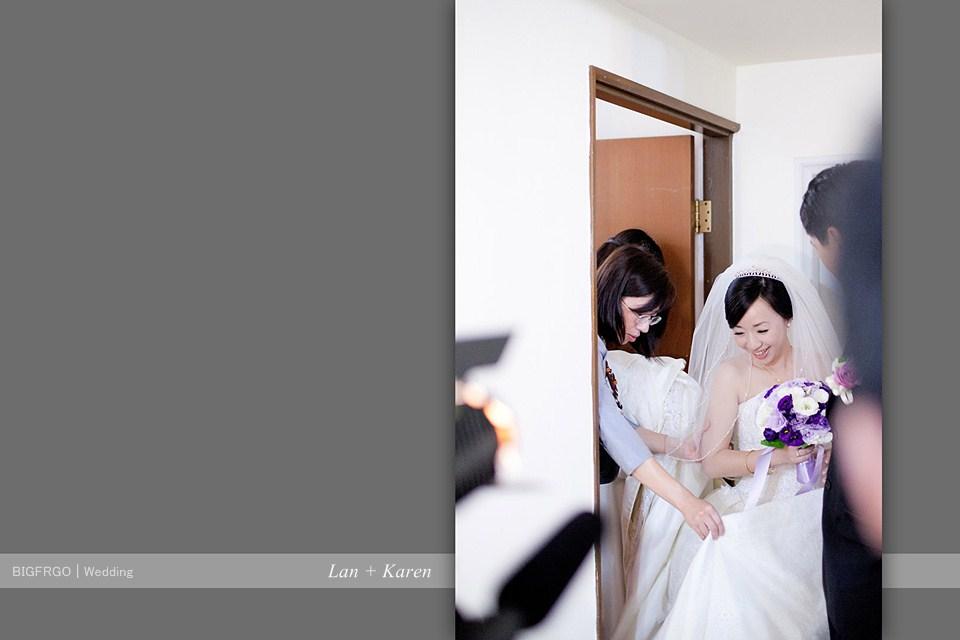 Lan+Karen-033