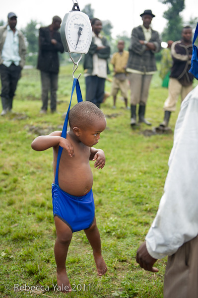 RYALE_UNICEF_245