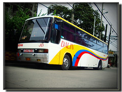 DALIN Liner, Inc. - Mitsubishi Fuso Aero MS - 2629168 (B.R.0917 - The Revival - [Inactive Account]) Tags: bus truck coach diesel corporation ms and jd corp fuso mitsubishi inc v8 dalin aero incorporated 168 liner aerobus mitsubishifuso aeroms naturallyaspirated 8dc9 truckandbus  2629168 ms716s ums716s