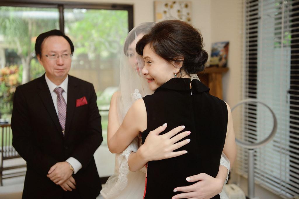 大億麗緻酒店, 大億麗緻婚宴, 大億麗緻婚攝, 台南婚攝, 守恆婚攝, 婚禮攝影, 婚攝, 婚攝小寶團隊, 婚攝推薦-32