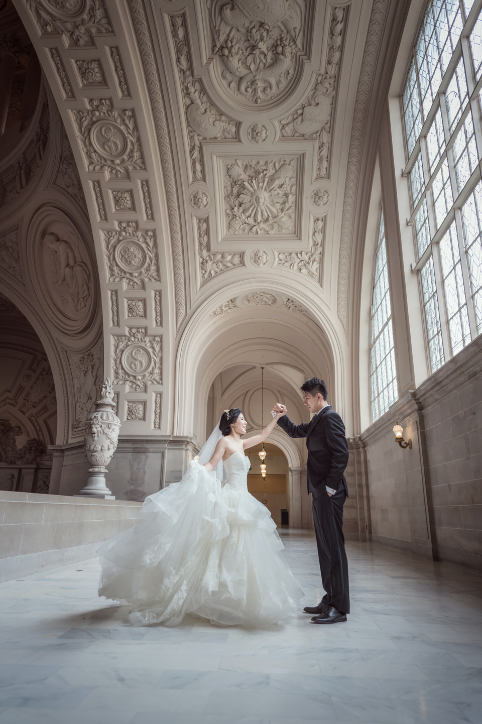 prewedding-yvette-11