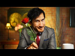 A DATE WITH MARKIPLIER (Download Youtube Videos Online) Tags: a date with markiplier