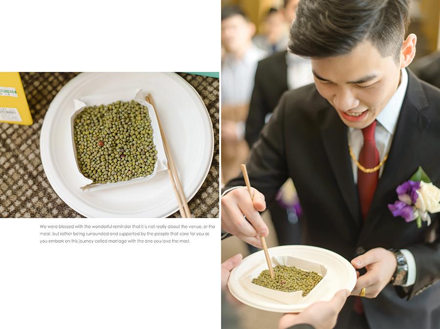 翰品酒店 婚攝 台北婚攝 婚禮攝影 婚禮紀錄 婚禮紀實  JSTUDIO_0096