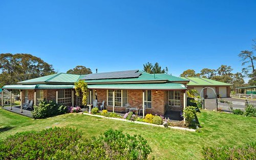 91-99 Glen Innes Road, Armidale NSW