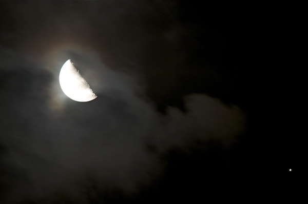 moon_clouds_0154