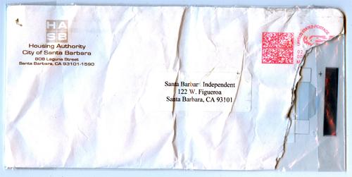 scanned_letter1