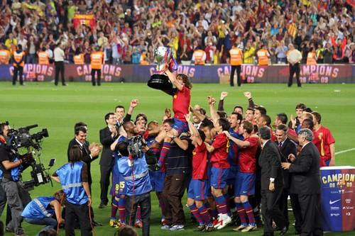 Fiesta Blaugrana 24-mayo-2009 (25)