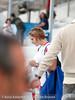 0905202478 (Kostas Kolokythas Photography) Tags: water women greece final polo 2009 olympiakos playoff vouliagmeni γυναικών βουλιαγμένη ολυμπιακόσ υδατοσφαίριση πόλο τελικόσ πρωταθλήματοσ