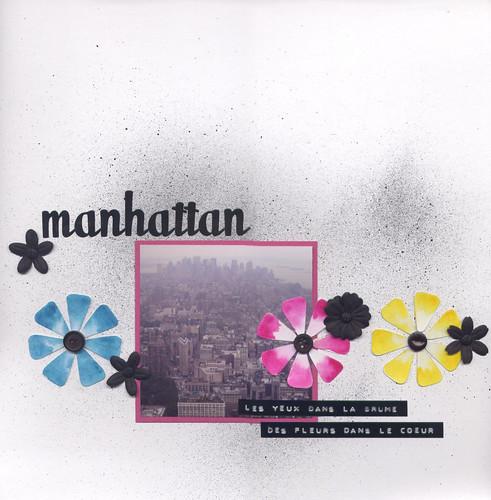 28 mai - Manhattan (Défi inspiration SC) 3570837855_107ceb132c