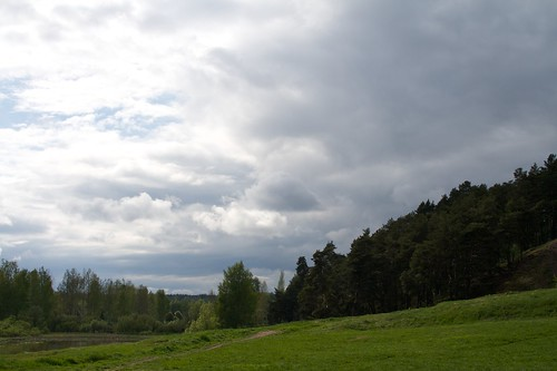 Porvoo - Finland
