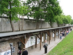 Topography of Terror (_T604) Tags: germany nazi eruope topographyofterror