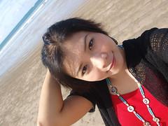 P1010412 (Shizuka Huong) Tags: thailand krabi nov08