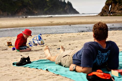 neskowin beach 039ed