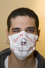 pandemia0905_022.jpg