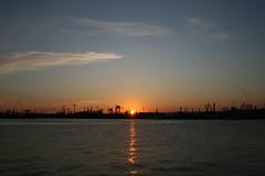Varna, Sea Port (0xAF) Tags: blacksea varna