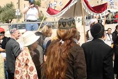 DSC03385 (Bossalunga) Tags: israel jerusalem domeoftherock barmitzfah