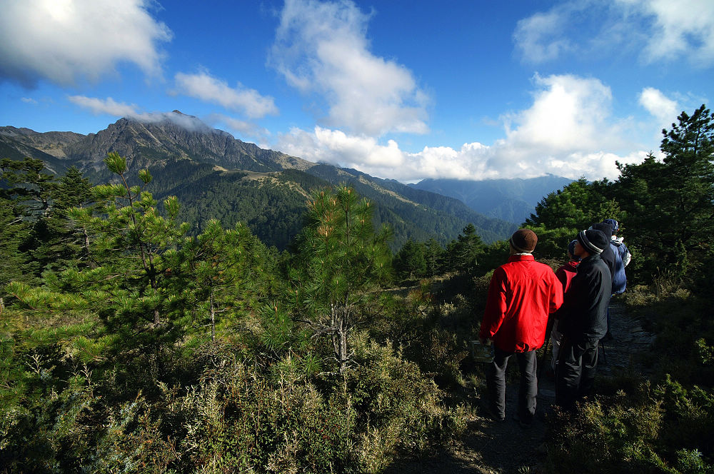 南湖大山day2-104
