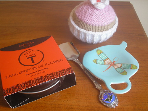 Fresh Tea3