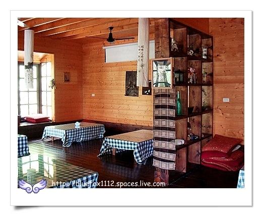 090514-5湖畔花時間22_室內餐廳