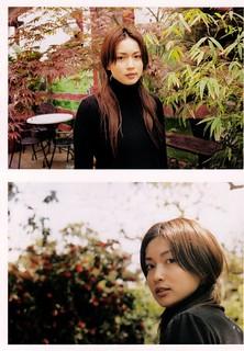 長谷川京子 画像84