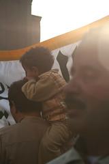 IMG_8430.JPG (ahmad.a) Tags: walk egypt cairo sufi hussein azhar القاهرة الحسين مولد تصوف