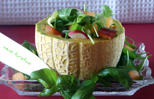 melone in insalata 015