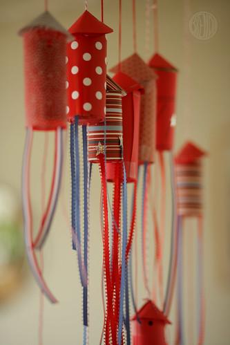 swartz electric colorado springs