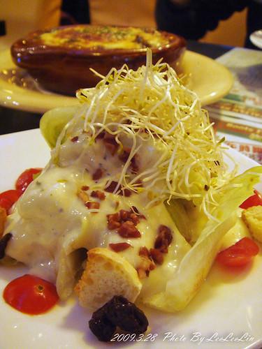 靴子義大利餐館|新莊輔大捷運美食商圈