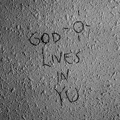 god lives in yu - treo_062809_002_web