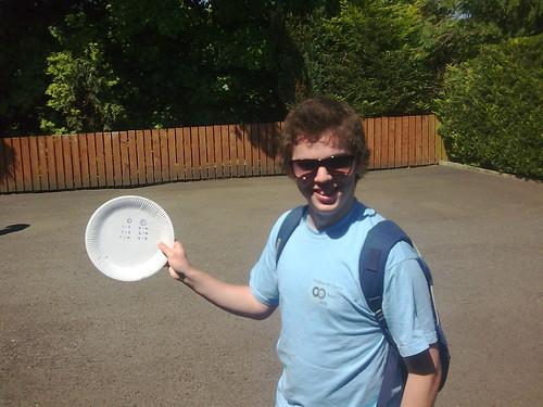 plate - fixtures - cromie