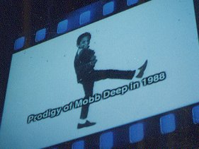 prodigy-summer-jam-screen-news