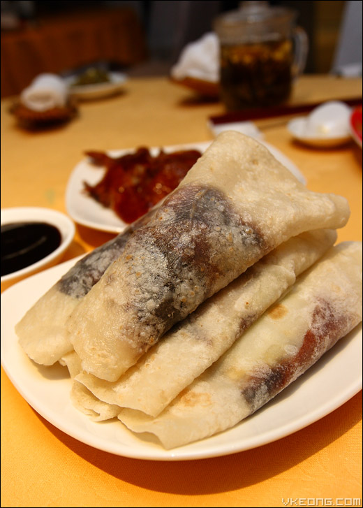 peking-duck-rolls